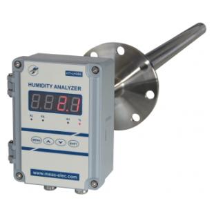 原位式烟气湿度仪CEMS/VOC专用