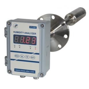 煙氣濕度儀CEMS專用