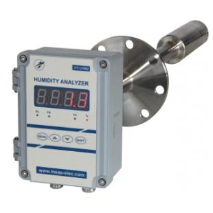 插入式湿度仪HT-LH362