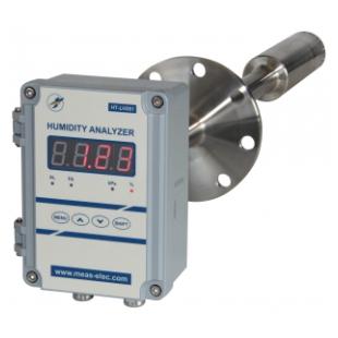 久尹高温湿度仪CEMS专用烟气水分仪