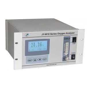 JY-W10SMT氧分析仪波峰焊回流焊专用
