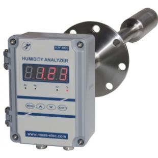 HJY-180C烟气水分仪CEMS专用