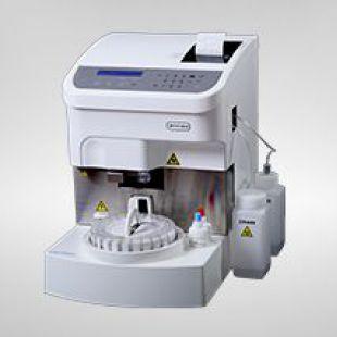 愛科來全自動冰點滲透壓儀OM6060