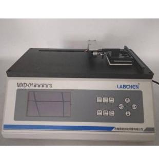 济南辰驰薄膜摩擦系数测试仪