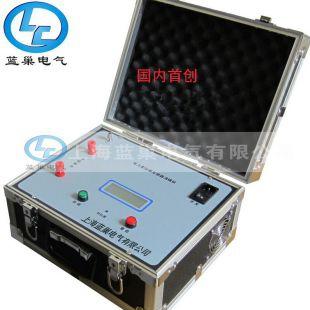 上海蓝巢 电力变压器互感器消磁机