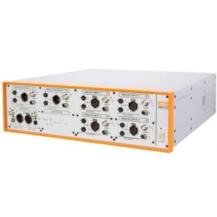 东莞奥普新音频分析仪AD27222/可自选蓝牙/测试喇叭麦克风首选
