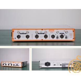 东莞奥普新/音频分析仪AD2122/测频响失真/性价比高