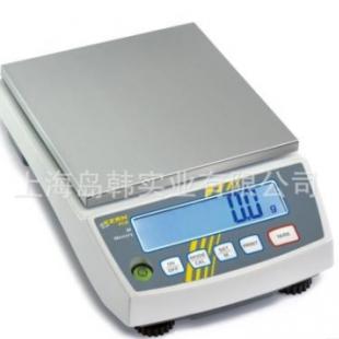 德国科恩天平PCB 1000-1