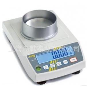 德国科恩天平PCB 200-2