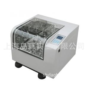 上海岛韩恒温振荡培养箱DH-100B
