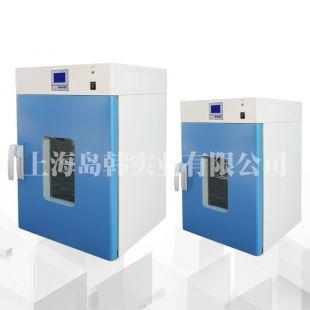 DHG-9070A立式小型250度烘干箱电热恒温鼓风干燥箱