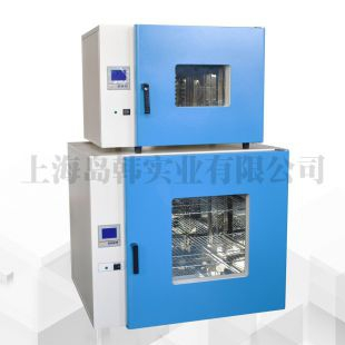 DHG-9075A厂家现货台式300度烘干箱电热恒温鼓风干燥箱