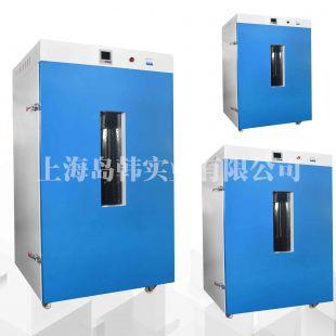DHG-9620A立式大型250度烘干箱電熱恒溫鼓風干燥箱
