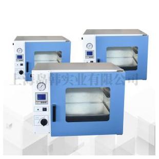 DZF-6050B臺式生物專用65度真空干燥箱烘箱數顯恒溫