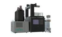 北京电子科技职业学院蛋白液相色谱系统等招标公告