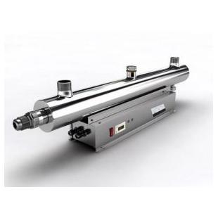 紫外线消毒器TX-UVC-400