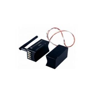 TZT5923无线应变仪