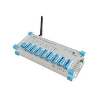 TZT3821EN无线应变仪