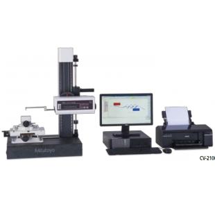 日本三豐輪廓測量儀/l輪廓儀CV-2100M4/輪廓測量儀