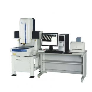 2.5次元,影像仪,影像测量仪,日本三丰影像测量仪,进口影像测量仪