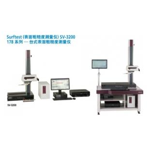 粗糙度仪,日本三丰粗糙度仪,进口粗糙度仪,粗糙度测量