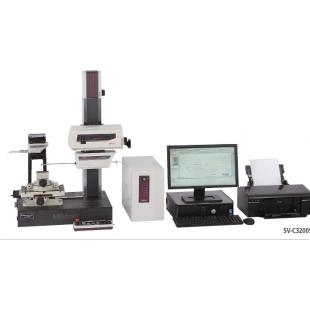 轮廓仪,日本三丰轮廓仪,进口轮廓仪,轮廓度测量,轮廓测试仪