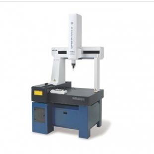 三坐标测量机,全自动三坐标,三次元,三丰三坐标,进口三坐标