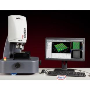 ZeGage™ Plus 激光干涉仪