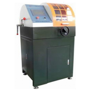 AIQG-65-ZB全自动金相切割机