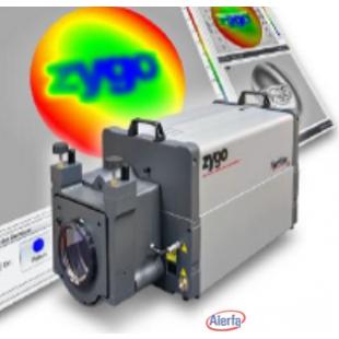 菲索型激光干涉仪