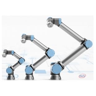 UR e系列协作机器人