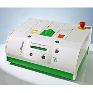 LUMiReader X-Ray 分离行为分析仪