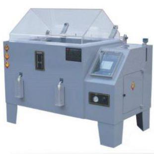 ACC60L/ACC90L/ACC120L 盐雾试验箱