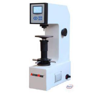 LYL-AIHRS-150 数显洛氏硬度计
