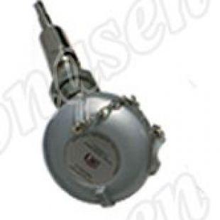美国UE热电阻 温度传感器 15系列
