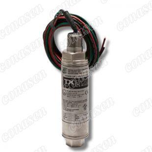 美国UE压力变送器 防爆压力变送器 TX200系列