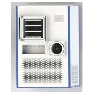 Beidi硅油加热方仓型冷冻干燥机VFD-5000