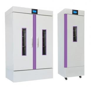 Beidi低温光照培养箱BD-PGXD