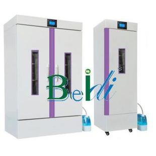 Beidi冷光源人工氣候箱BD-LRXD