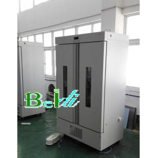 Beidi红蓝光组合植物生长箱BD-ZRX