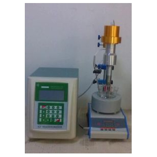 Beidi超聲波乳化分散器BDRF