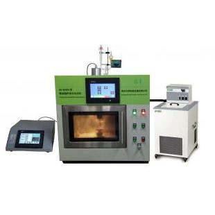 Beidi微波超声组合反应系统BD-3000