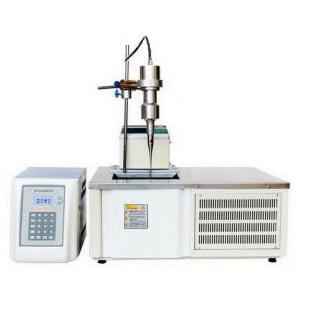 Beidi低溫超聲波萃取儀BD-2000型