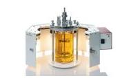 放射医学研究所实时荧光定量PCR仪等成交公告