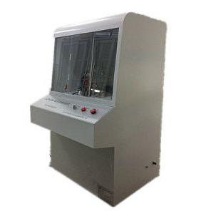 电压击穿测试仪