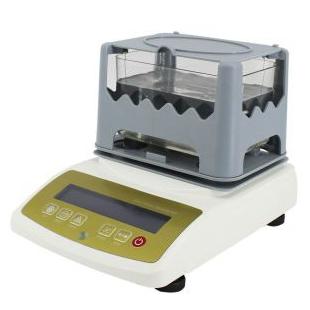 贵金属密度纯度检测仪