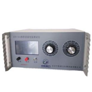 ATD-312智能型体积表面电阻率测试仪