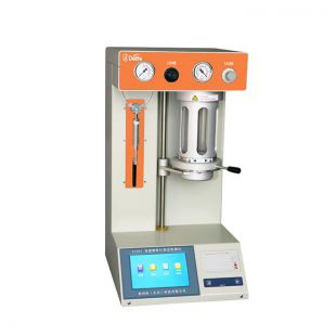 得利特A1031油液污染度检测仪