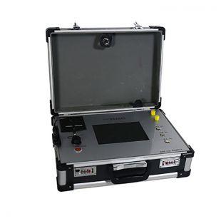 得利特A1032便携式油液污染度检测仪