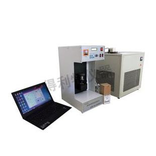 得利特发动机油表观粘度测定仪A1270